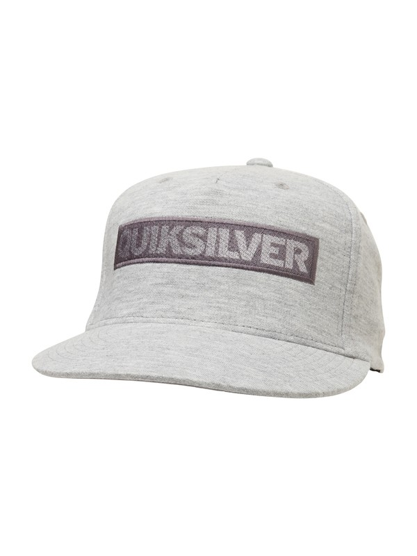 0 Dazed Hat  852068 Quiksilver