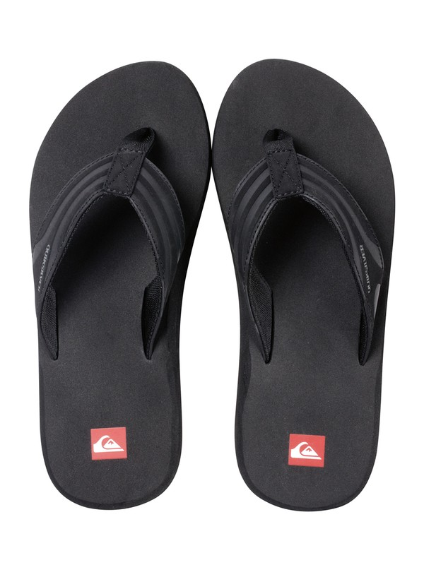 0 MONKEY WRENCH 2  857339 Quiksilver