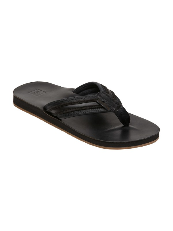 0 Renovation Sandals  857406 Quiksilver