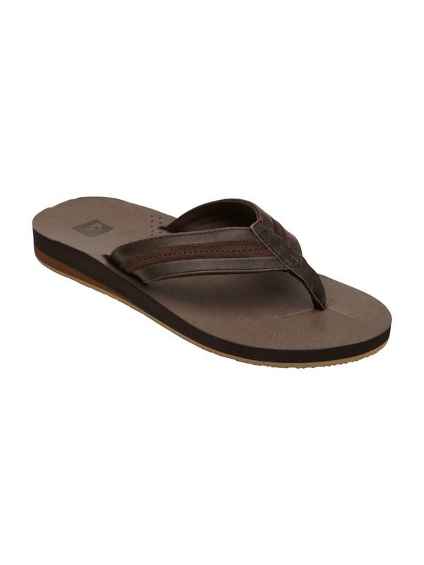 0 Starbord Sandals  857455 Quiksilver