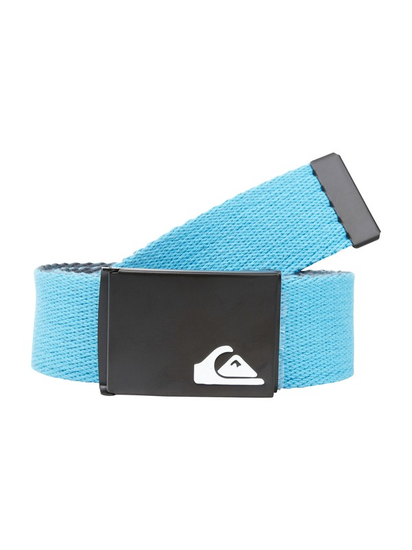 0 The Jam Belt  859762 Quiksilver
