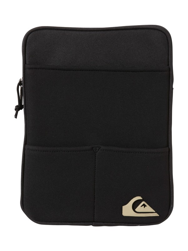 0 Deception iPad/Tablet Sleeve  861501 Quiksilver