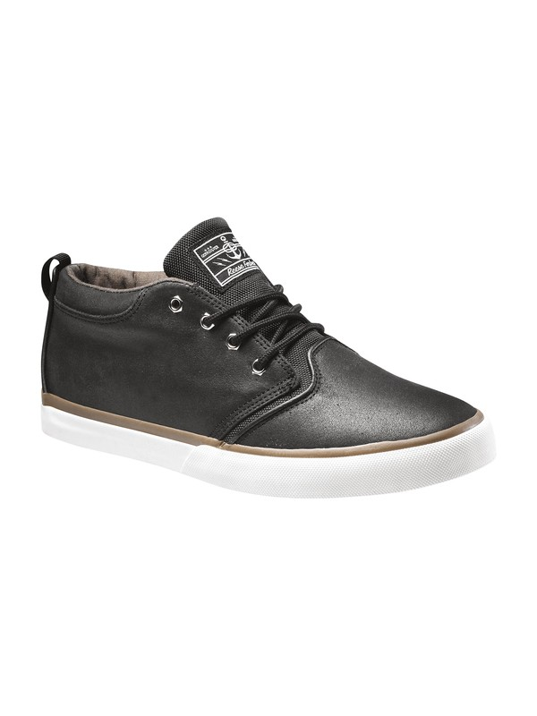 0 RF1 Shoes  867188 Quiksilver