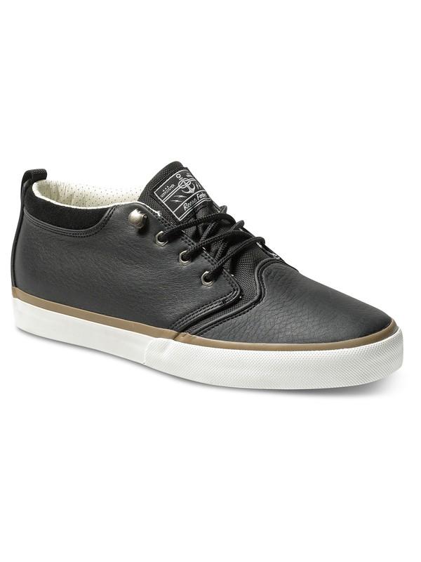 0 RF1 Premium Shoes  867190 Quiksilver