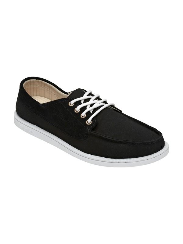 0 Dredge Shoes  867207 Quiksilver