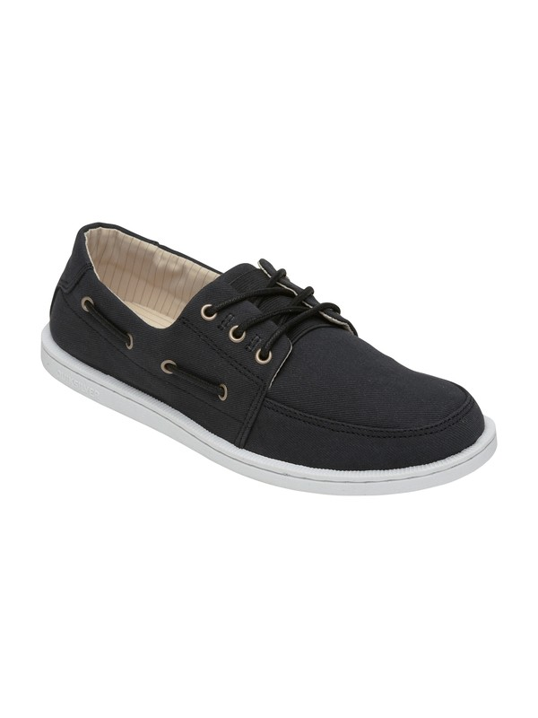 0 Surfside Low Shoes  867208 Quiksilver