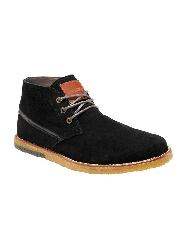 0 Marquez Shoes  867214 Quiksilver
