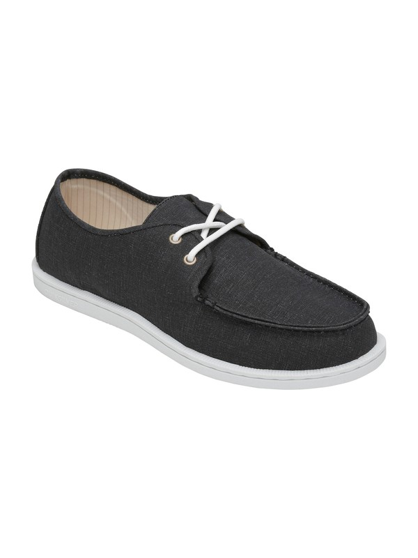 0 Balboa Shoes  867224 Quiksilver