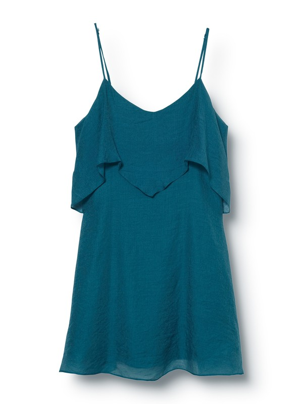 0 CONGA DRESS  875263 Quiksilver