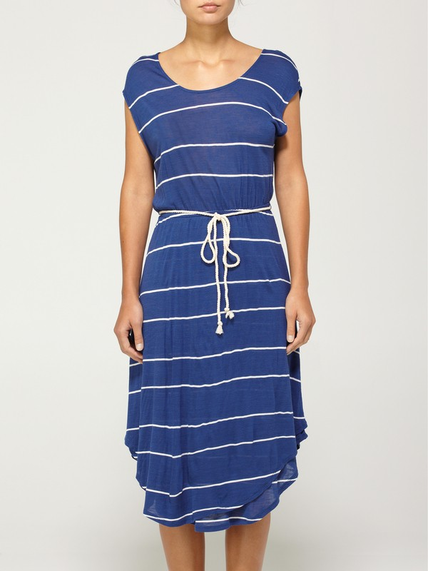 0 QSW Westward Dress  875266 Quiksilver
