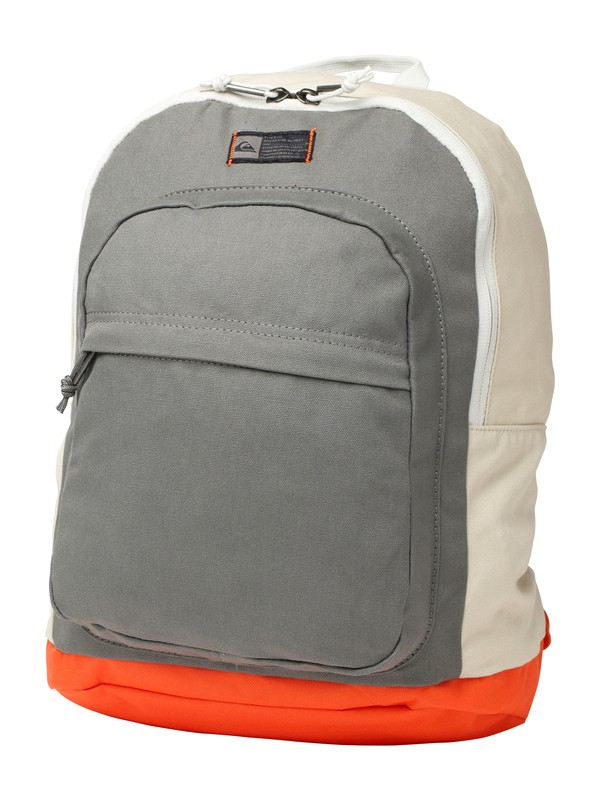 0 Dart Backpack  AQBBP00007 Quiksilver
