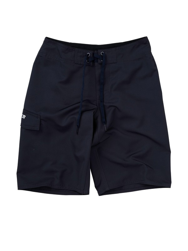 0 Boys 8-16 Junior G Boardshorts  AQBBS00151 Quiksilver