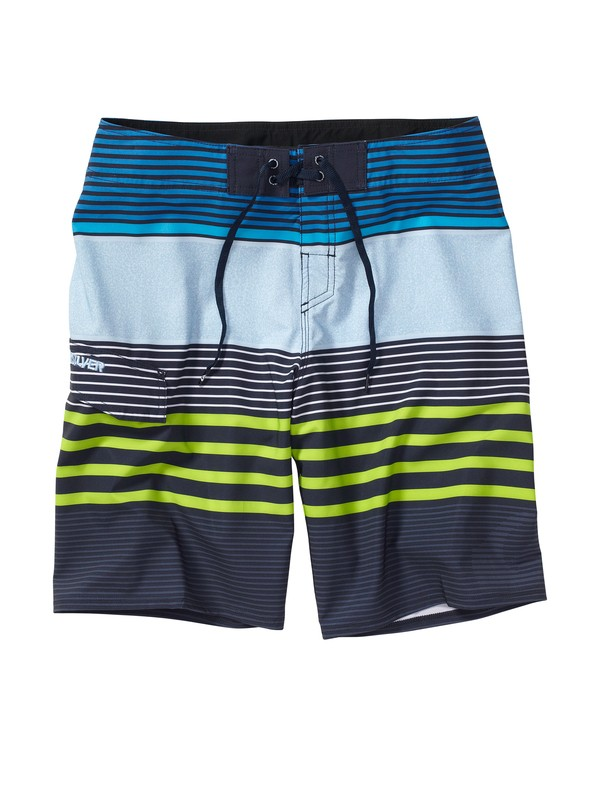 0 MAYS HAYES U19 YOUTH  AQBBS00168 Quiksilver