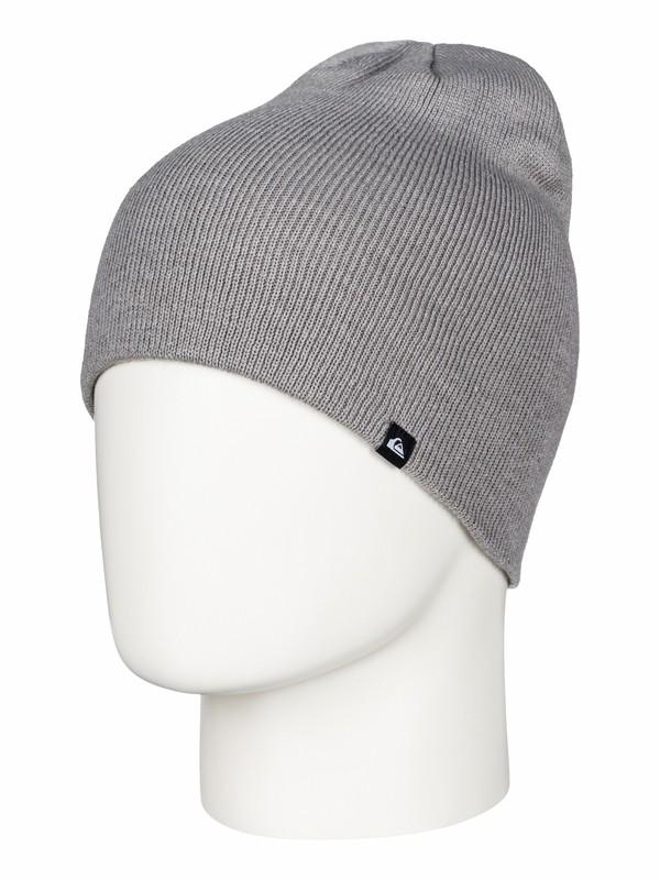 0 Jewell - Bonnet  AQBHA03082 Quiksilver