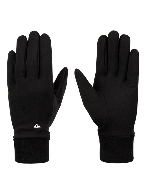 0 Ottawa JR - Gloves  AQBHN03001 Quiksilver