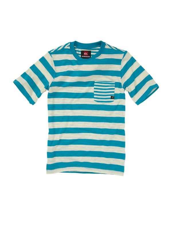 0 PERRO POUND YOUTH  AQBKT00085 Quiksilver