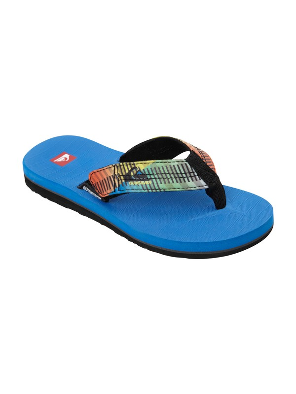 0 Boys Switch Sandal  AQBL100003 Quiksilver