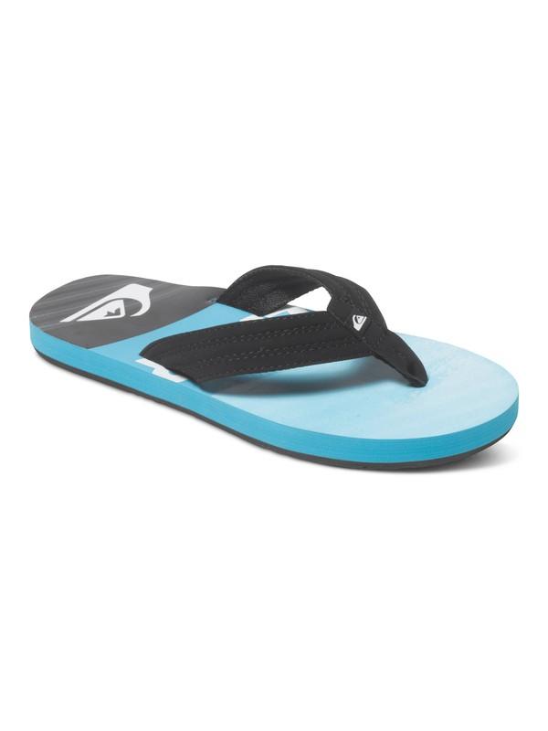 0 Basis - Flip-Flops  AQBL100009 Quiksilver