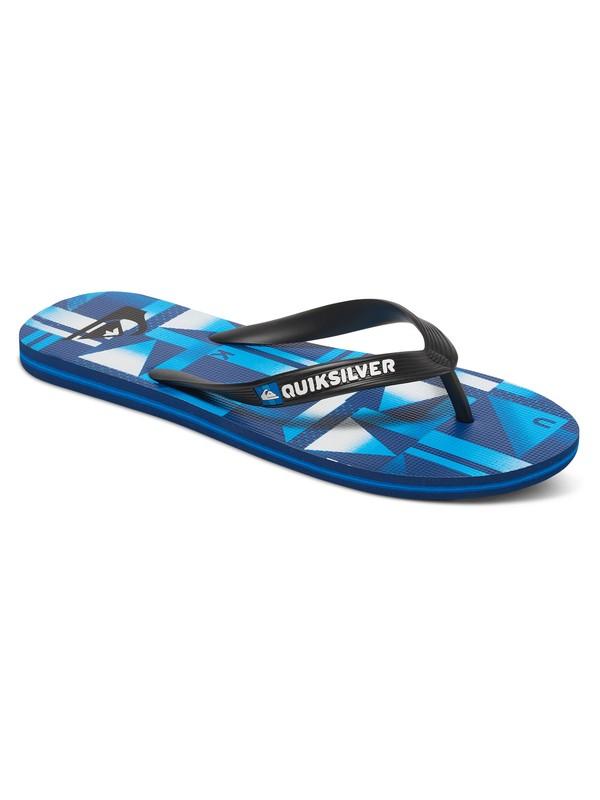 0 Molokai - Slippers  AQBL100200 Quiksilver
