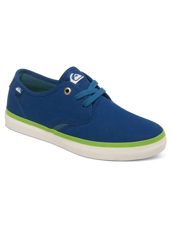 0 Shorebreak - Zapatos Azul AQBS300017 Quiksilver