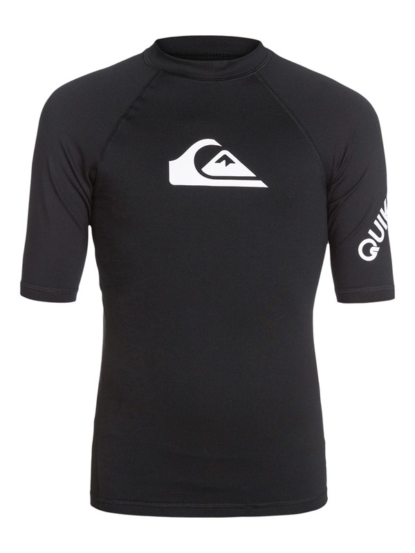 0 All Time - Lycra  AQBWR03000 Quiksilver