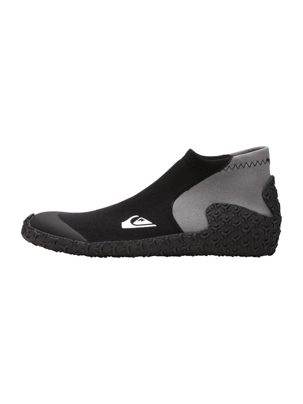 0 1mm Walker Booties - Botas de surf  AQBWW03000 Quiksilver