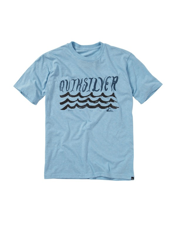 0 RIDE OUT BOD YE8  AQBZT00329 Quiksilver