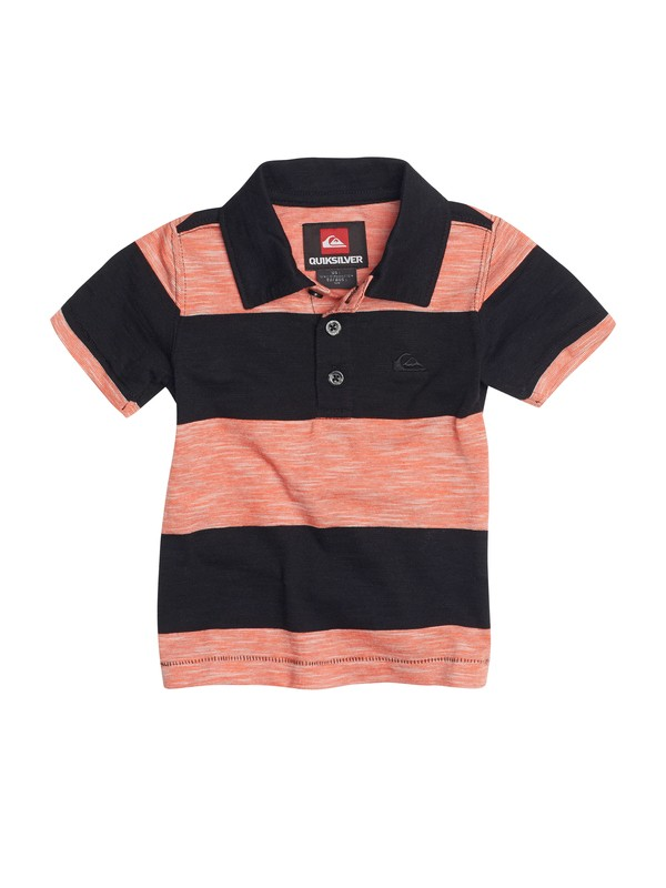 0 ON POINT BABY  AQIKT00048 Quiksilver
