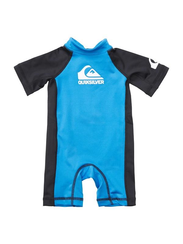 0 SHORE POUND INFANT  AQIW500000 Quiksilver