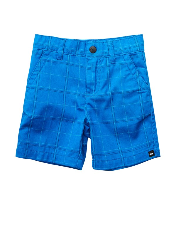 0 Baby Union Surplus Walk Shorts  AQIWS00032 Quiksilver