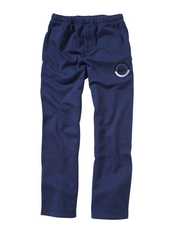 0 CAR POOL KD  AQKFB00001 Quiksilver