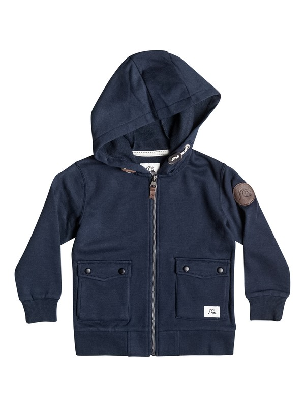 0 ASHLEY BOY  AQKFT03000 Quiksilver