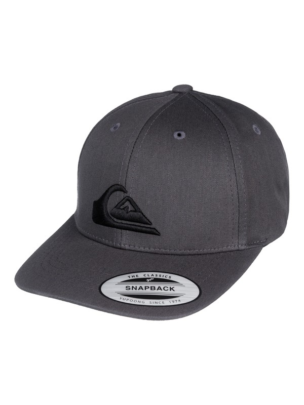 0 Decades Boy  AQKHA03054 Quiksilver