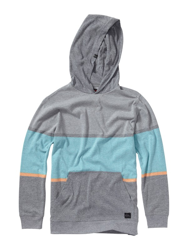 0 TAKE TWO BOY  AQKKT00062 Quiksilver