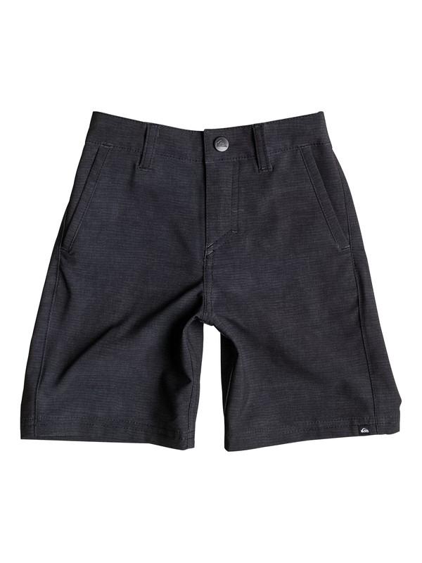 0 Boys 4-7 Platypus Amphibian Shorts  AQKWS03034 Quiksilver