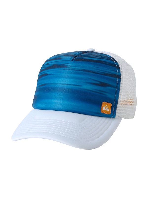 0 SEA LEDGE  AQMHA00020 Quiksilver