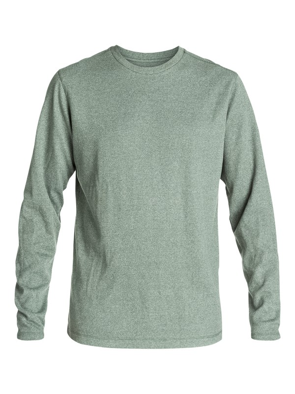 0 Men's Rockland Thermal  AQMKT03026 Quiksilver