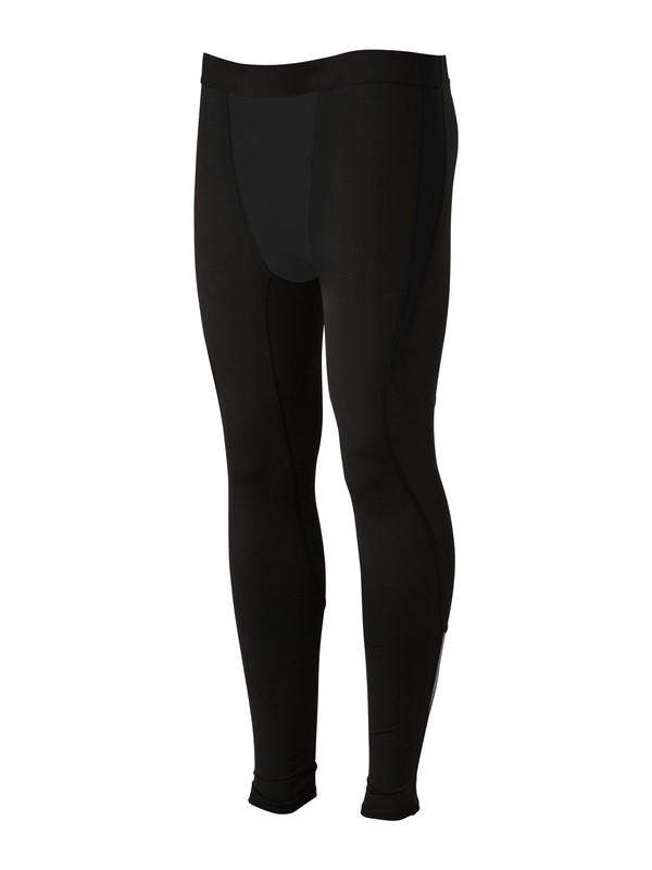 0 Men's Thermal Compression SUP Pants  AQMWR00014 Quiksilver