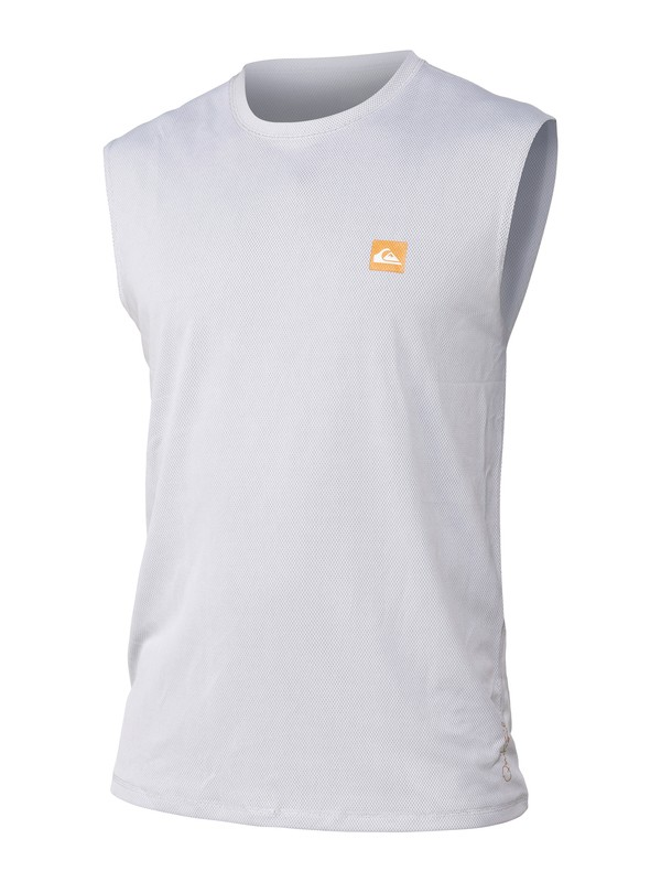 0 SNAPPERS TANK  AQMWR00023 Quiksilver