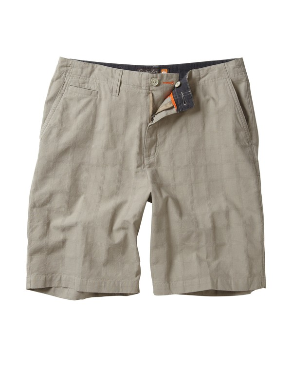 0 Men's Easy Rider Shorts  AQMWS00022 Quiksilver