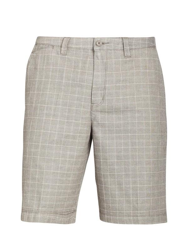 0 Men's Dos Playas Shorts  AQMWS00031 Quiksilver