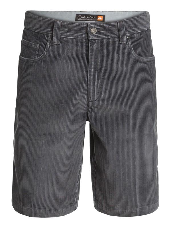 0 Hombres Shorts  Supertubes  AQMWS03042 Quiksilver