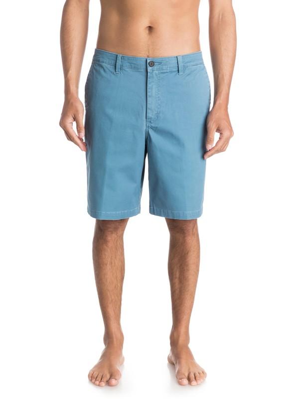 0 Waterman Pakala Shorts  AQMWS03068 Quiksilver