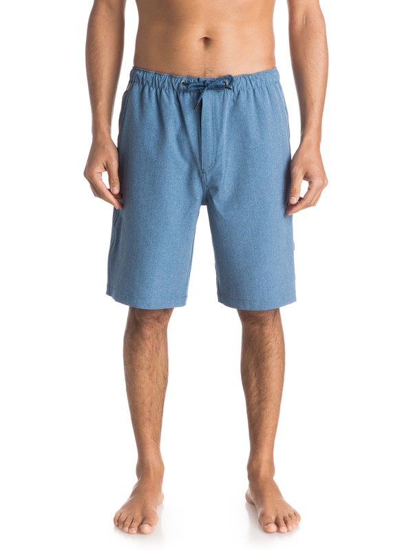 0 Waterman Dunes Shorts  AQMWS03084 Quiksilver
