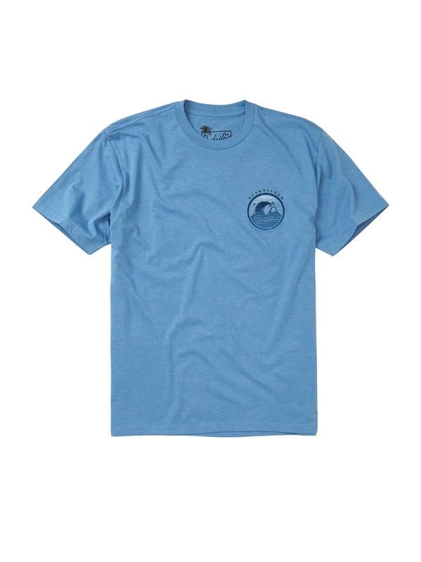 0 SOLID STATE QMT0 BN7  AQMZT00091 Quiksilver