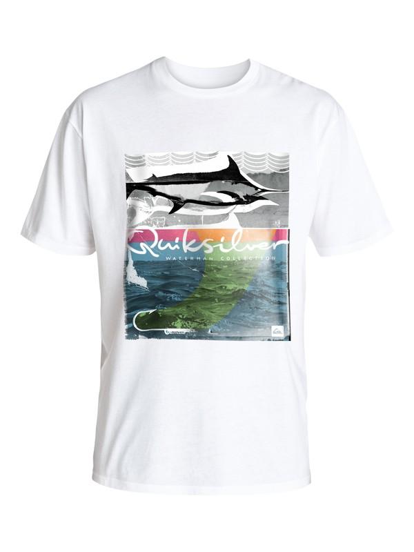 0 OPEN OCEAN QMT0  AQMZT03139 Quiksilver