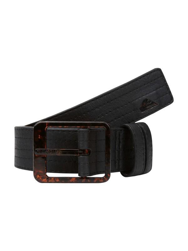 0 Hipster Belt  AQYAA00010 Quiksilver