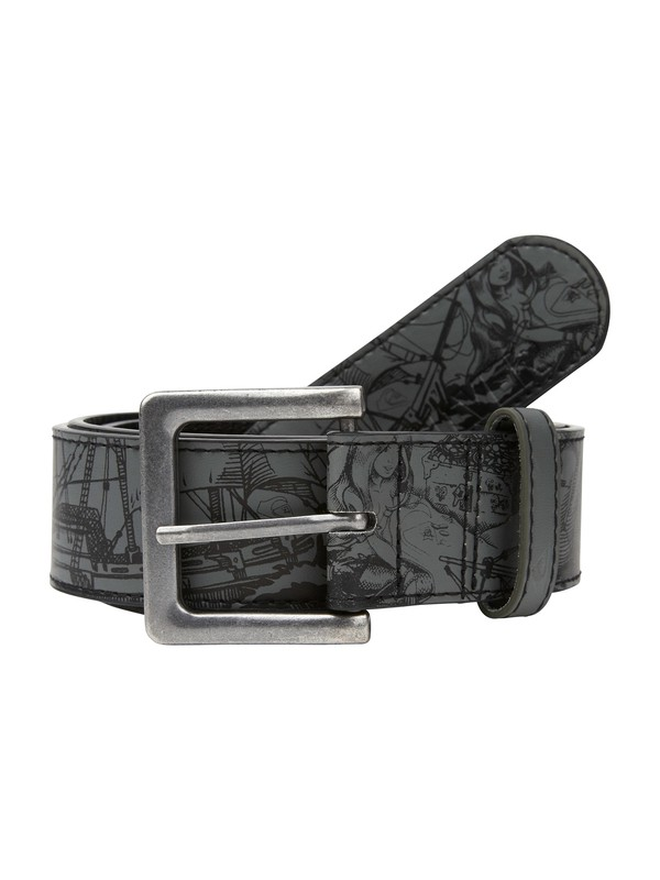 0 Filter Belt  AQYAA00032 Quiksilver