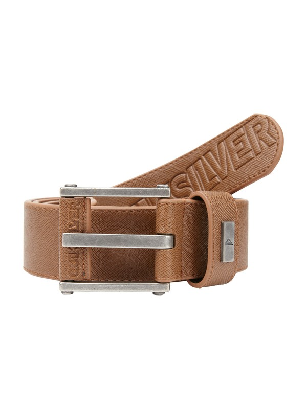 0 Solitude Belt  AQYAA00043 Quiksilver
