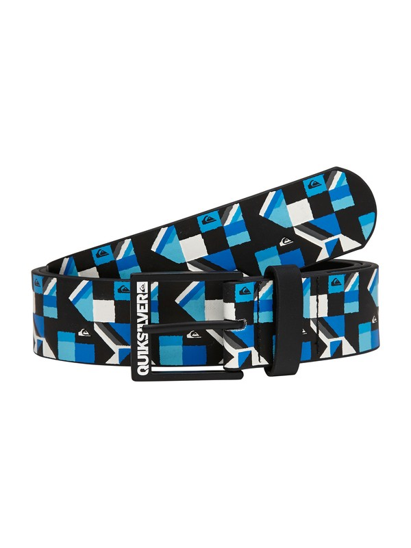 0 Filter Belt  AQYAA00079 Quiksilver